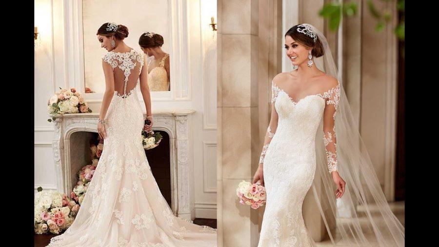 Популарни трендови за летни венчавки